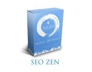 SEO ZEN Review