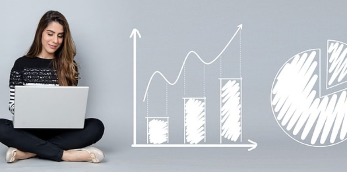 How to Increase Your Profits Right Now